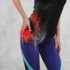 Anterior Approach to Hip Replacement
