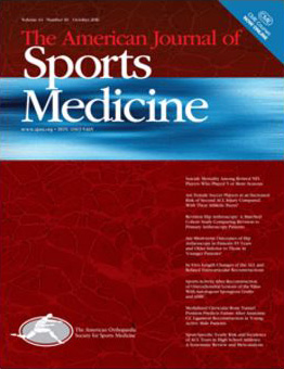 The Involvement of the Anterolateral Ligament in Rotational Control of the Knee
