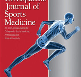 Surgical Management of Recurrent Musculotendinous Hamstring Injury in Professional Athletes