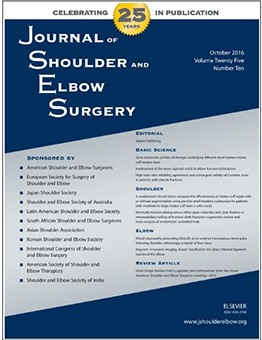 Correlation between glenoid inclination and critical shoulder angle: a radiograph and computed tomography study.