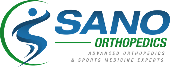 Sano Orthopedics
