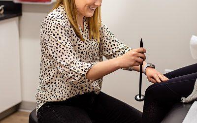 Sano Introduces Bone Health Clinic