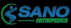 Sano Orthopedics