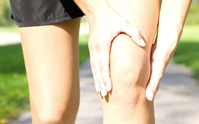 5 Things to Know About ACL Injuries